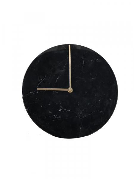 Часы Marble Stone