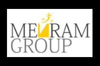 Мейрам групп