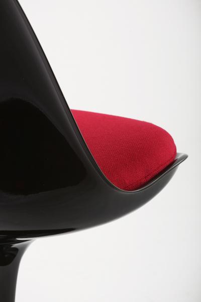 Стул Tulip