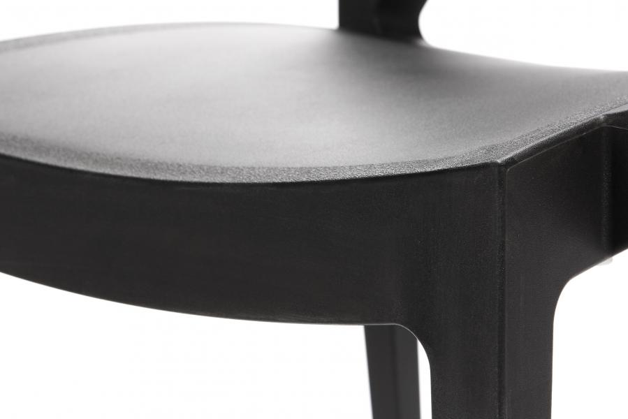 Стул Paris arm chair
