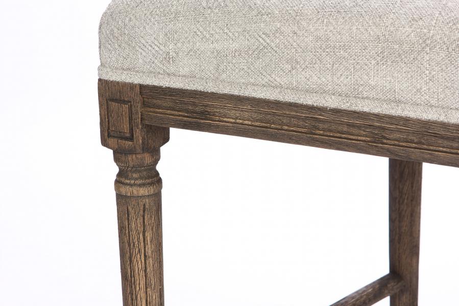 Барный стул Vittoria