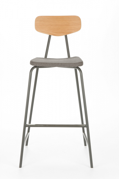Барный стул Pavesino