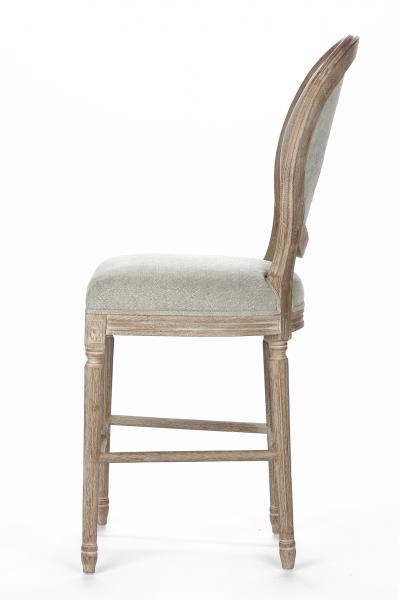 Барный стул Lavish