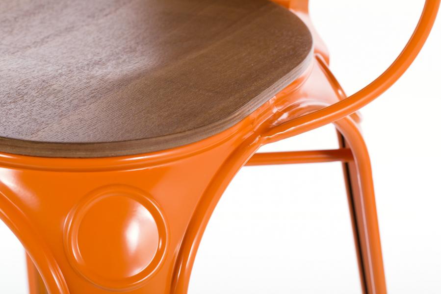 Барный стул Louix
