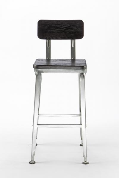 Барный стул Hans