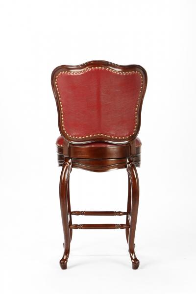 Барный стул Catelli