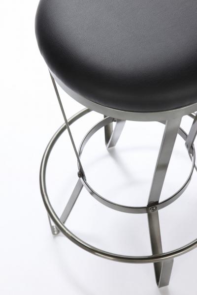 Барный стул Jedi