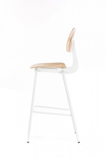 Барный стул Brea