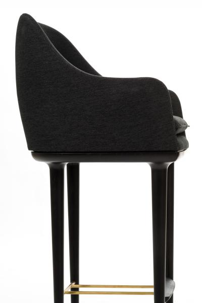 Барный стул Lunar