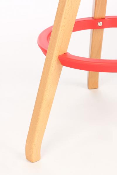 Барный стул Jerry
