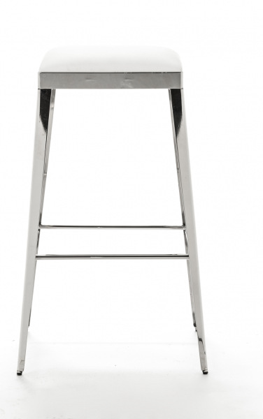Барный стул Magis