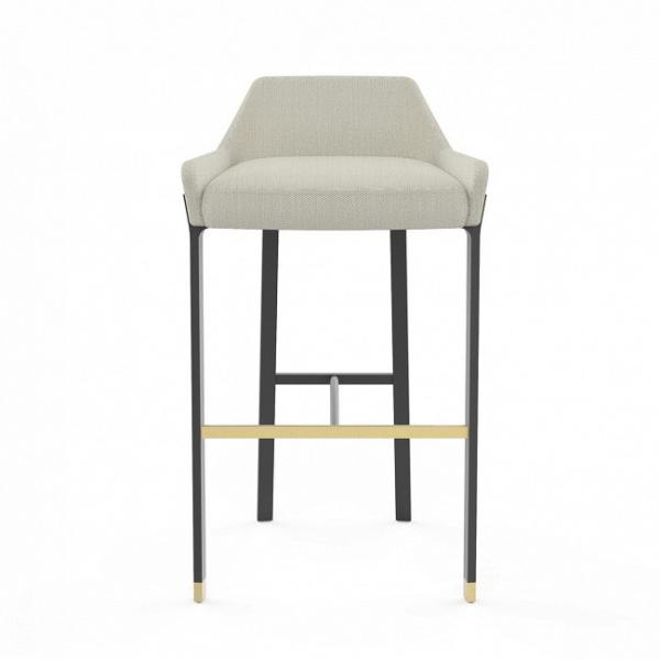 Барный стул Blink