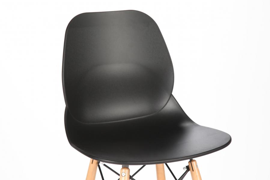 Барный стул Eiffel