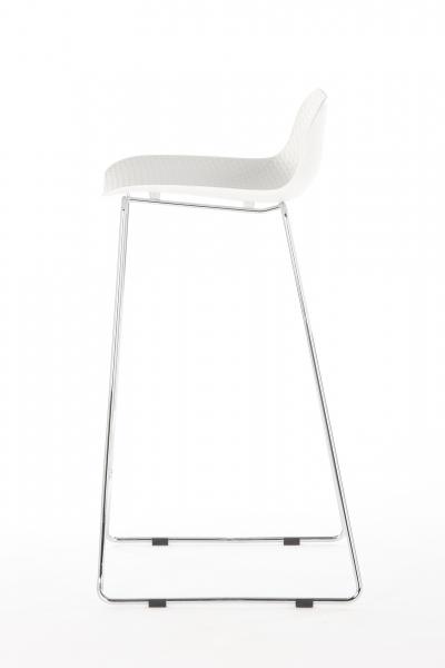 Барный стул Catina