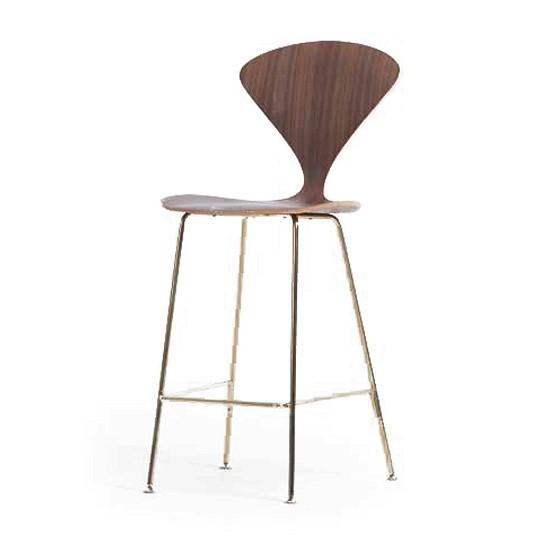 Барный стул Slim