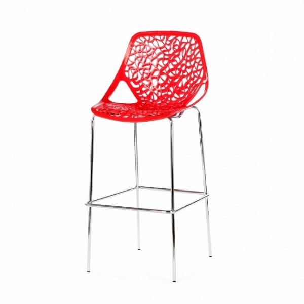 Барный стул Caprice