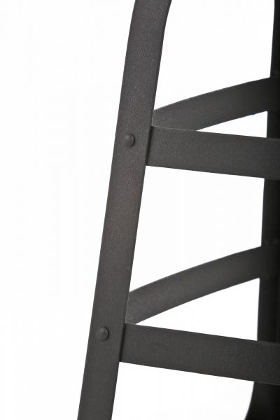 Барный стул Tolix Millenium