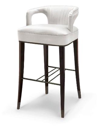 Барный стул Brabbu