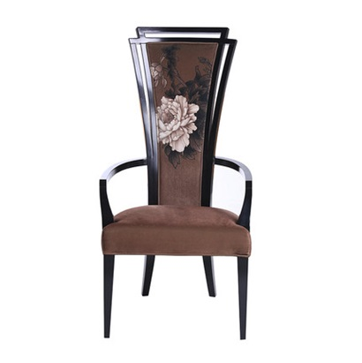 Стул Ogsy Rose Chair