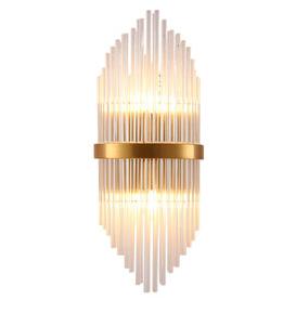 Настенный светильник Arte Luce