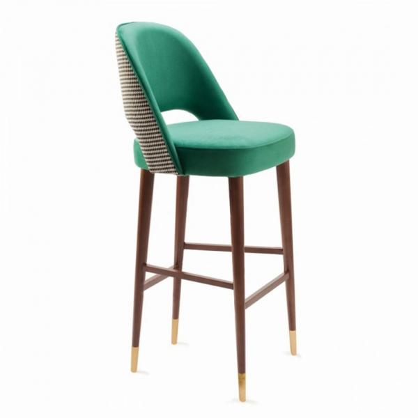 Барный стул Ava