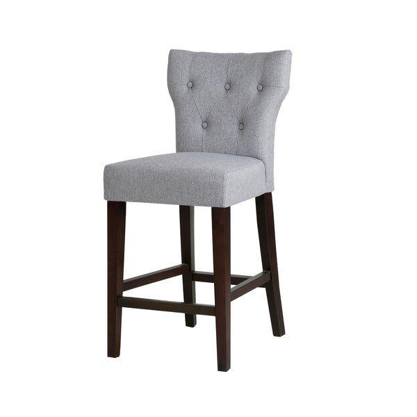 Барный стул Madison Park Avila