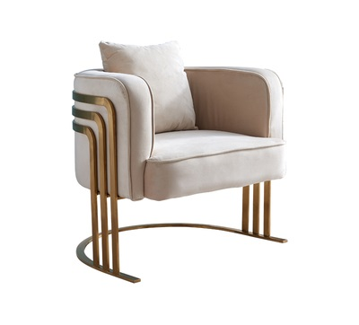 Кресло Bespoke
