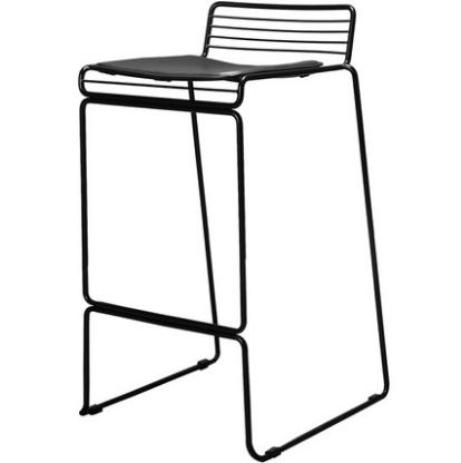 Барный стул Hoxon