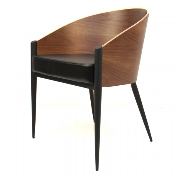 Стул Costes Chair