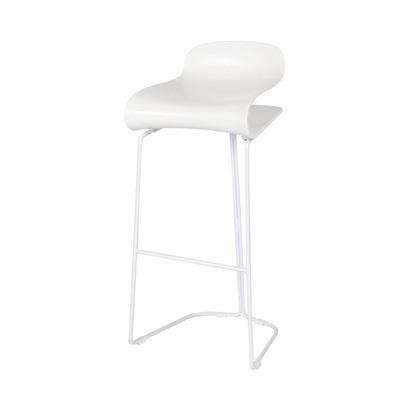 Барный стул Matt 66