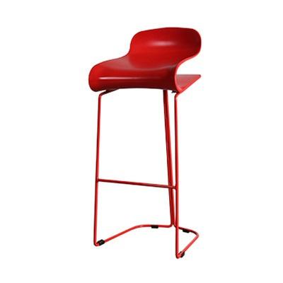 Барный стул Matt 76