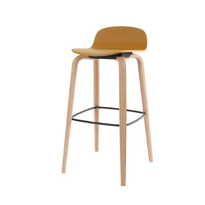 Барный стул Eastyle 65 (BY-047)