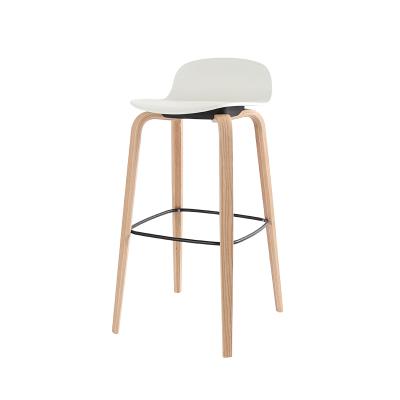 Барный стул Eastyle 75 (BY-047)