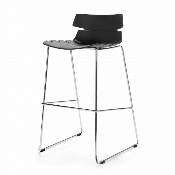Барный стул Techno