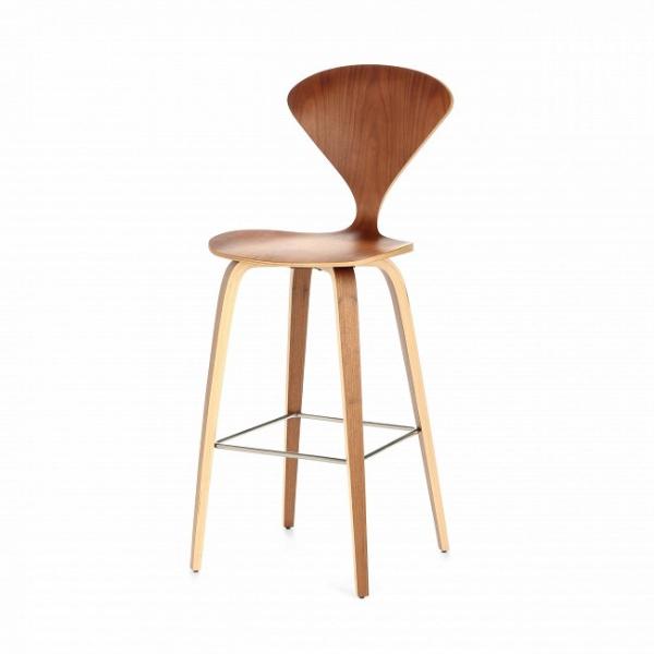 Барный стул Cherner высота 110