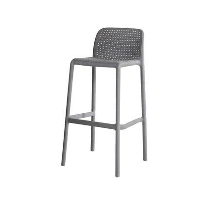 Барный стул Eastyle 75 (PP-173H)
