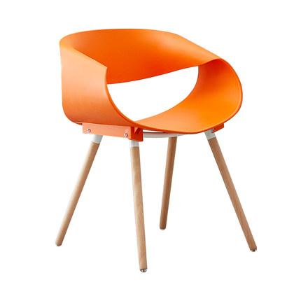 Стул Infini Chair