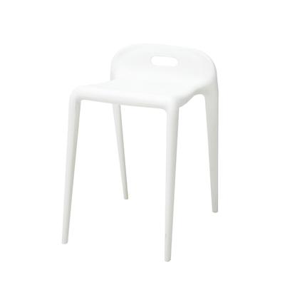Стул Yuyu Chair