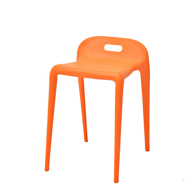 Стул Yuyu Chair