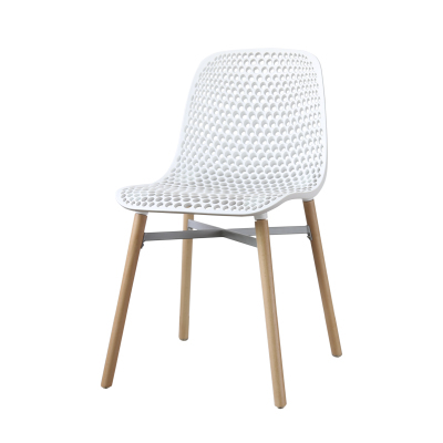 Стул Hive Chair