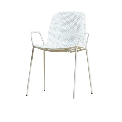 Стул Eastyle Idell Chair