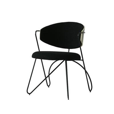 Стул Terrell Chair
