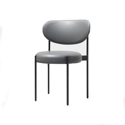 Стул Calvert Chair
