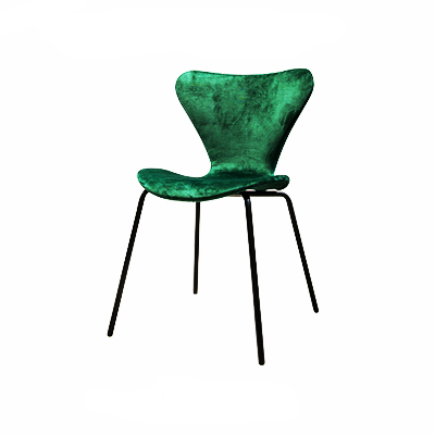 Стул Eastyle You Chair