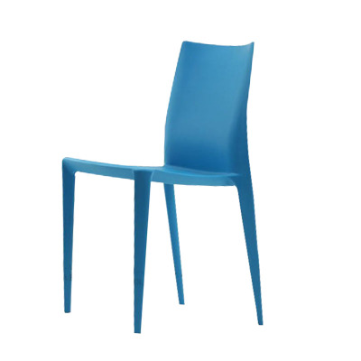 Стул Eastyle Bellini Chair