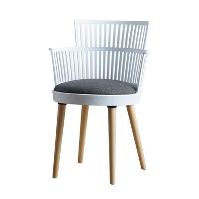 Стул Eastyle Crown Chair