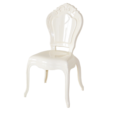 Стул Eastyle Roma Chair