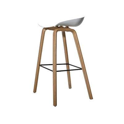 Барный стул Eastyle (BY-318W)
