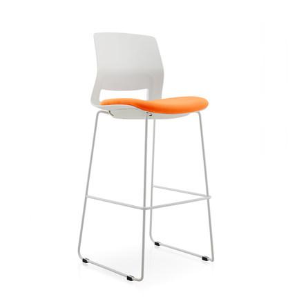 Барный стул Evan ESN