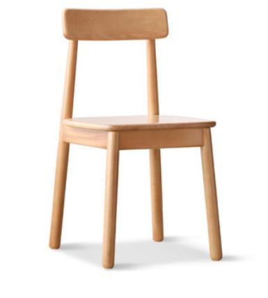 детский стул Duoyi